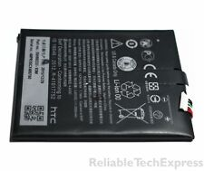 OEM Battery B0PKX100 HTC Desire 626 0PM9120 AT&T Parts #267