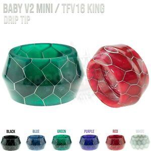 SMOK TFV16 KING / BABY V2 MINI / TFV8 Baby v2 - Drip Tip Model SL03