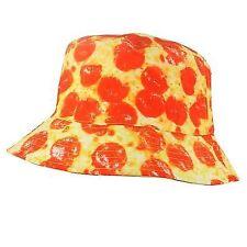 Myrtle Beach Hüte und Mützen aus Polyester für Herren