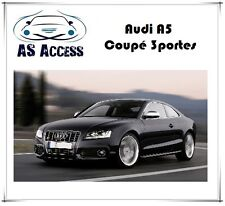 Pack LED complet Audi A5 / S5 Coupé 3portes