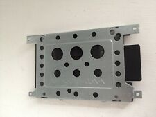 "ASUS K53e HDD Caddy 13GN3C10M05X-X. Cage Enclosure Bracket Genuine 15.6"" (53q/6)"