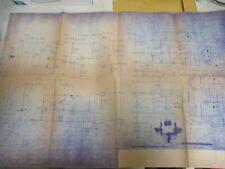 1985 Rowe / Ami Wallbox Schematic - Blue Print