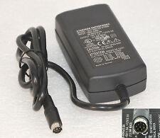 AC/DC ADAPTER NETZTEIL 230V -> 12 + 5 VOLT 12V 0,5A 5V 1,5A DUT-05012-01505I N60