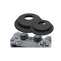 Handle Rocker Assistant Ring Joy Stick for PS4/PS5/Switch Pro Controller Part