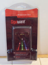 GigaWare Crystal Protective Skin for iPod Touch 2G #12-642 MIP