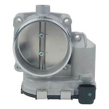 Throttle Body for Porsche 911 Cayenne Cayman Panamera Macan Boxster 99660511501