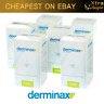 6x ORIGINAL DERMINAX 60 CAPS FOR ACNE SCARS EFFECTIVE CLEAN AND SOFT SKIN