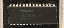 TMPZ84C30AP-6 8-759-208-41 SONY Integrated Circuit