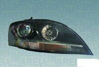 Original Audi A3 S3 RS3 8V LED Blinkleuchte Außenspiegelblinker Fahrerseite