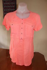 Viscose Machine Washable JAG Tops & Blouses for Women