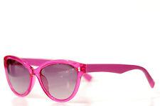 """Furla Sunglasses Woman Occhiali Da Sole Donna """"CANDY SU4836 02GF"""""""