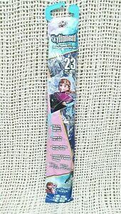 """X-Kites SkyDiamond 23"""" Poly Diamond Kite DISNEY FROZEN ANNA ~ NEW in PACKAGE"""