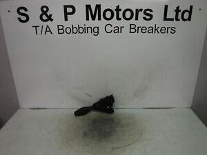 Ford Fiesta Mk7 Mk7.5 13-17 Indicator Control Stalk 8A6T13335BC #2