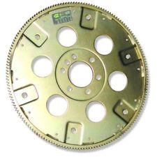 B&M 20233 Flexplate For 168 Tooth 454 CID