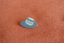 13312 PIN'S PINS PARFUM PERFUME LANCOME CREME