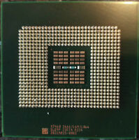 Intel SLG9P Xeon X7460 Hexa  6 Core 2.66Ghz 16MB Cache 1066Mhz CPU Processor