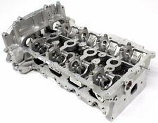 OEM Hyundai Santa Fe Sport Sonata Optima Sorento Cylinder Head 22100-2GTA5