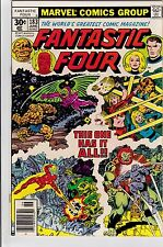 Fantastic Four #183 NM 9.4 1977 Marvel See My Store