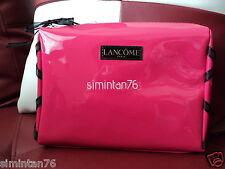 Lancome Ribbon Cosmetics Makeup Bag Pouch (#56794)