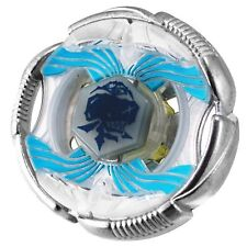 Beyblade Grand Cetus (Ketos) T125RS / WD145RS Random Booster Rare 4D BB82 - USA!