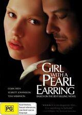 Drama Deleted Scenes Romance DVDs & Blu-ray Discs