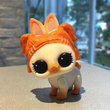 LOL Surprise Pets Doll Series 4 Eye SPY Bunny Rabbit Hop Hop Sprints Kids Gift