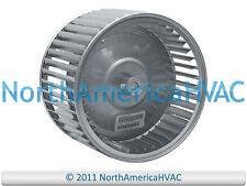 York Luxaire Coleman Squirrel Cage Blower Wheel 026-19654-014 S1-02619654014