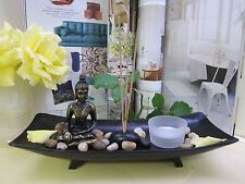 NEW -South East Asia sytle of Buddha Incense Arts and Craft