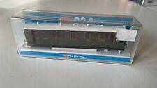 More details for peco gr-421a 009 southern railway brake composite coach narrow gauge