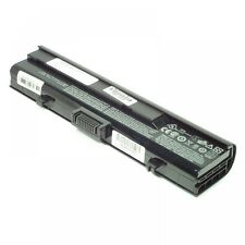 Battery (battery) Dell WR050, Lilon, 11.1V, 4400mAh, black