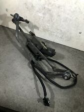 95 - 06 CITROEN DISPATCH PEUGEOT EXPERT FIAT SCUDO FRONT WINDSCREEN WIPER MOTOR