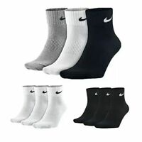 NEW Male Brand Men Cotton ankle Socks Cotton Socks 3 Pairs