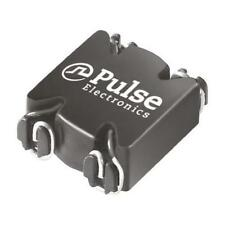 1 X Cable de pulso P0401NL, blindado-herida Inductor Smd, 27.4 ΜH ± 20% 4.4A IDC