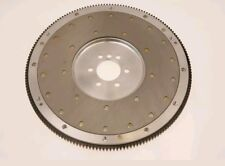 McLeod Flywheel Aluminum Ford 4.6/5.4L MOD Motor 6Bolt Crk Muli-Drilled 164