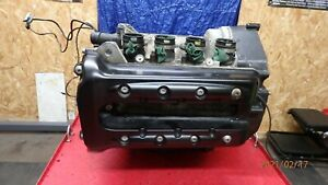 1999 BMW K1200LT K1200 LT engine (only 19960 miles from new)