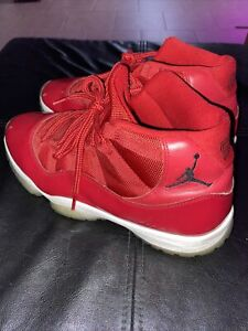 Size 11 - Jordan 11 Retro Win Like '96 2017