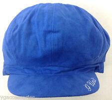 G-Unit Reebok Newsboy Hat Cap Beanie NEW! SEE DESCRIPTION!