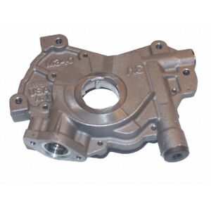 New Oil Pump  Sealed Power  224-43663