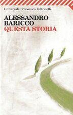 Italian Fiction Books