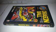 DRAGONBALL # 18 edizione NEW - Akira Toriyama - 2003 - STAR COMICS - MN8
