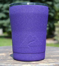 Wrinkle Purple Powder Coating Paint - New 1LB