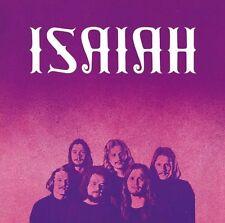 ISAIAH - Same