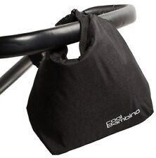 My Buggy Buddy Clip on Cool bag, Warm bag. For buggy pushchair or wheelchairs.