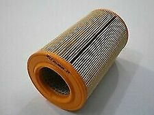 Mahle LX803 OE Air Filter for Ford Maverick Nissan Terrano 1960332 165467F000