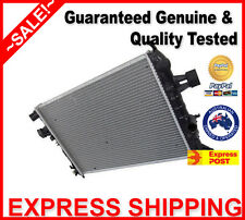 Genuine Holden Astra TS Radiator 1.8 L 2.0 L Z18XE * Manual Only * - Express