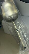 24 GREY GOOSE Brand New Ice Scoopers Heavy duty with rubber backed handles