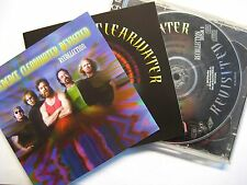 "CREEDENCE CLEARWATER REVISITED ""RECOLLECTION"" - 2 CD"