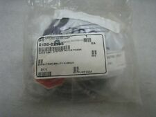 AMAT 0150-02795 Cable Assy, Stepper Motor Power, 323557