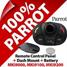 Parrot Télécommande Bloc + Support Tableau de bord + BATTERIE POUR MKI9000