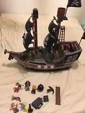 Bateau Pirate 7880 Lego Duplo